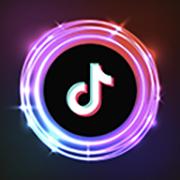 tiktokder TikTok avatar