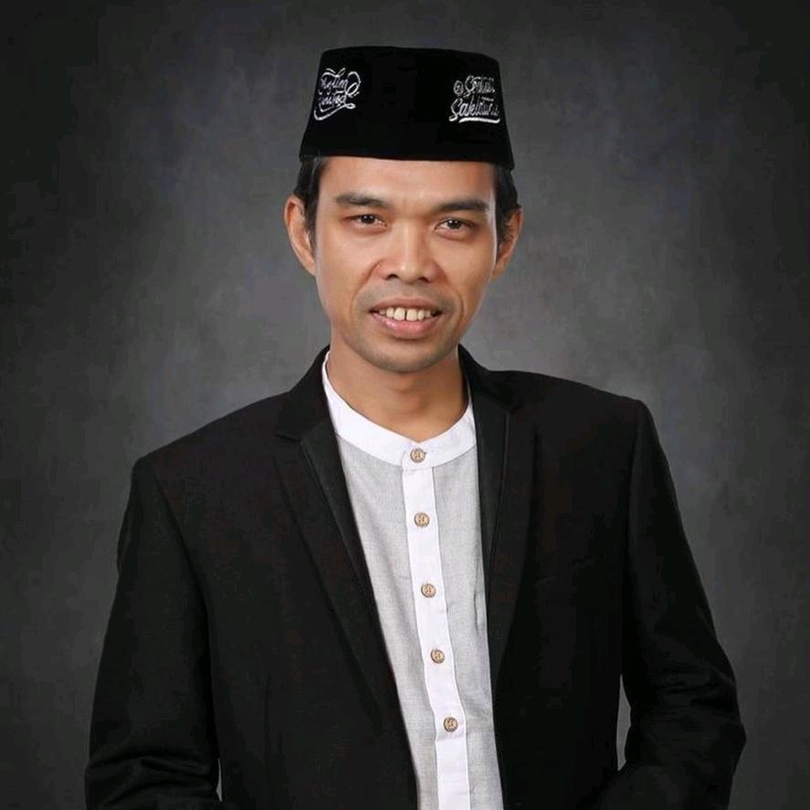 Dai Nusantara TikTok avatar