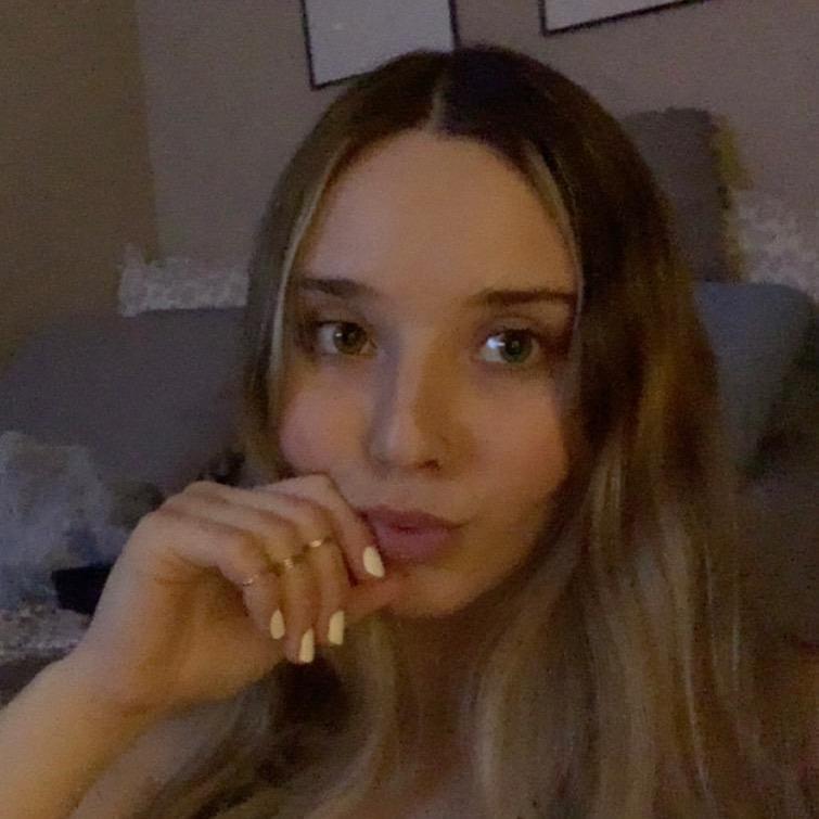 chelseycameronnnn TikTok avatar