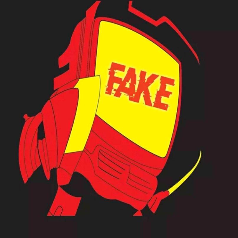 FakeAnimeBoy TikTok avatar