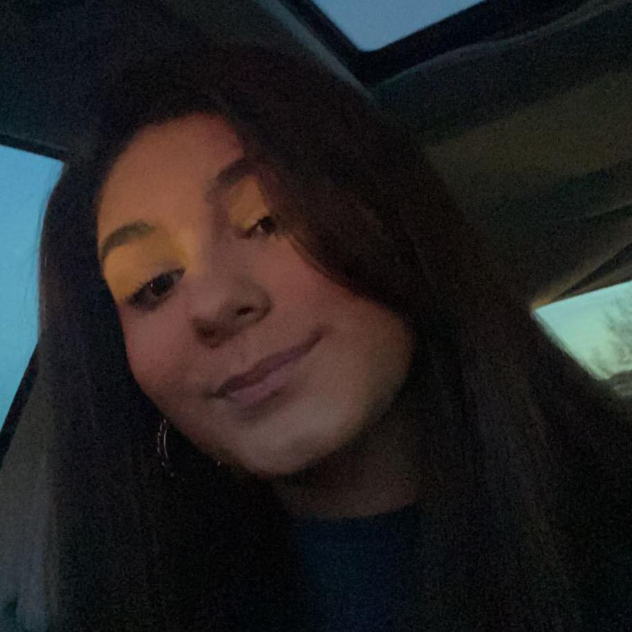 Kaitlyn Butler TikTok avatar