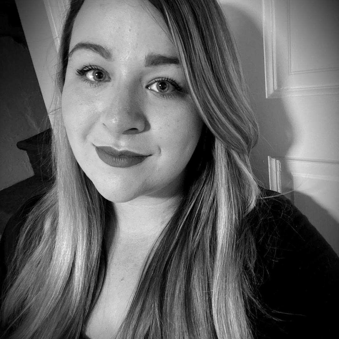 Kat M TikTok avatar