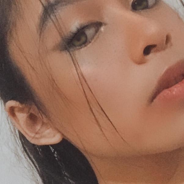 Kyesha TikTok avatar