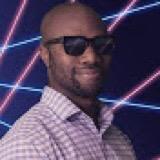Rich Rebuilds TikTok avatar