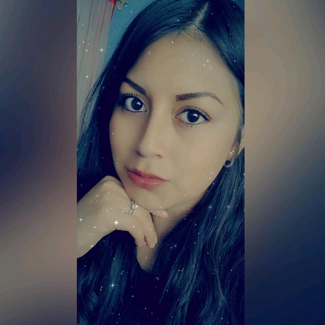 Cristhina TikTok avatar
