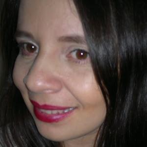 elianasousa657 TikTok avatar