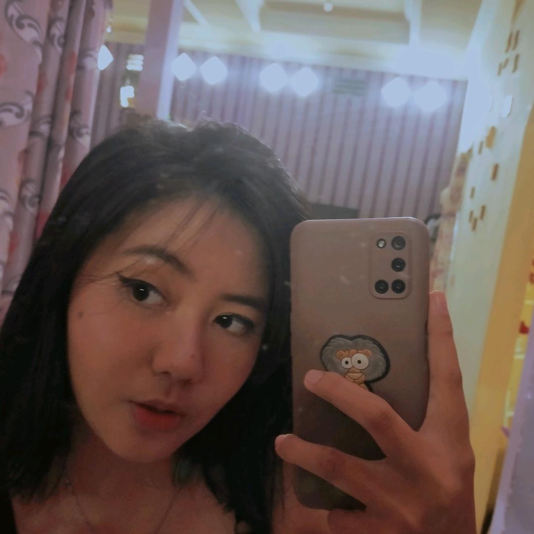mita♡ TikTok avatar