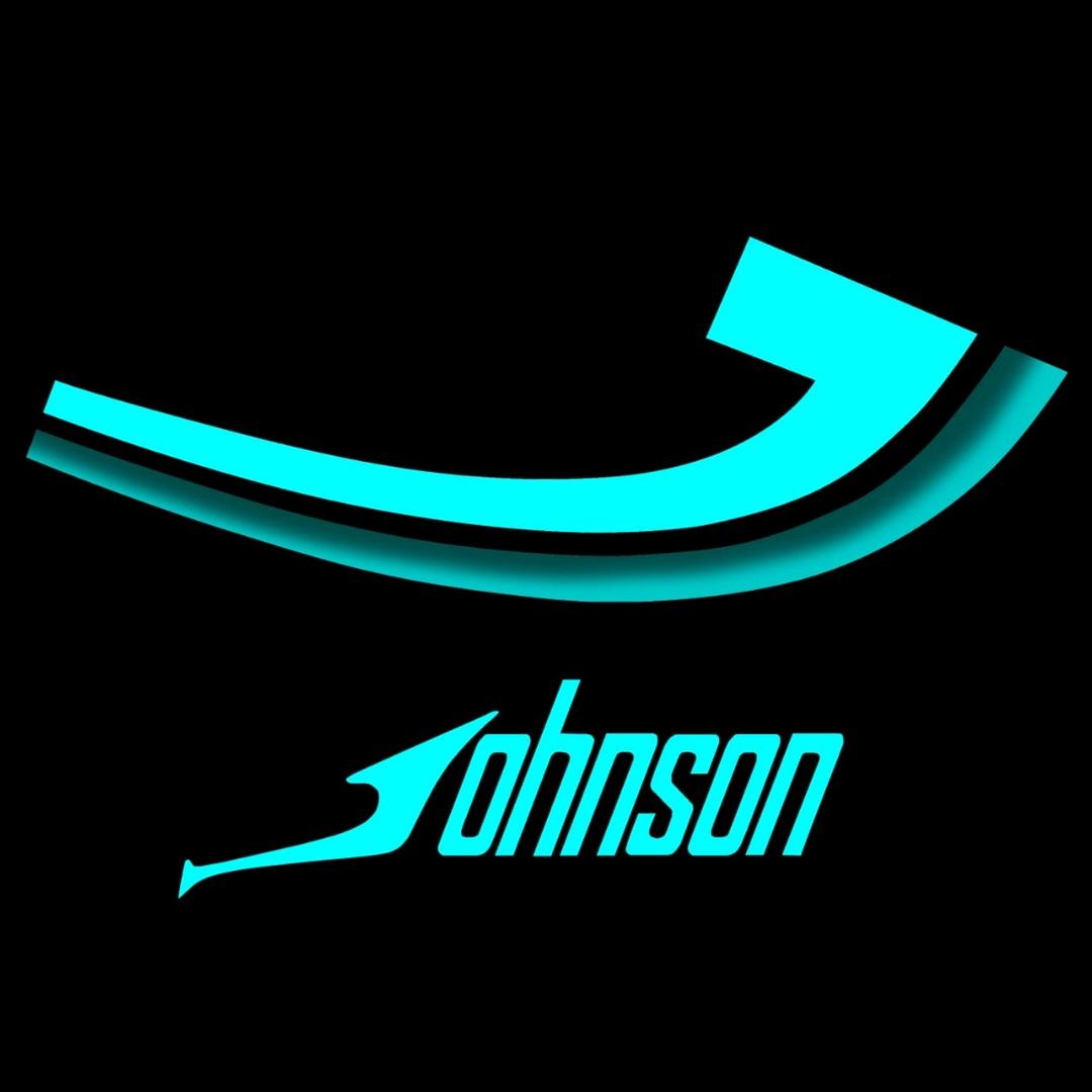 sepatu_johnson TikTok avatar