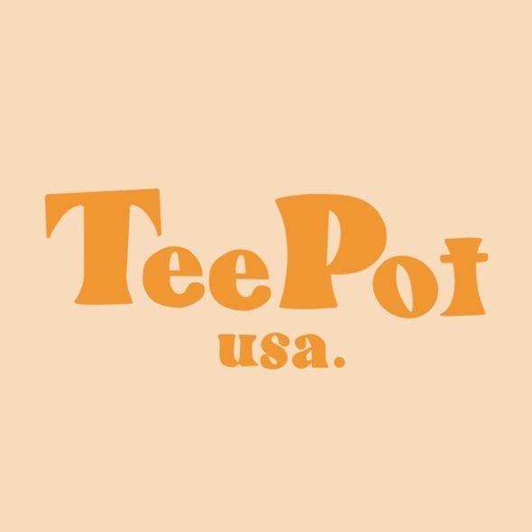 TeePot USA TikTok avatar