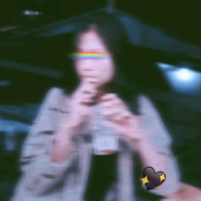 18+ TikTok avatar