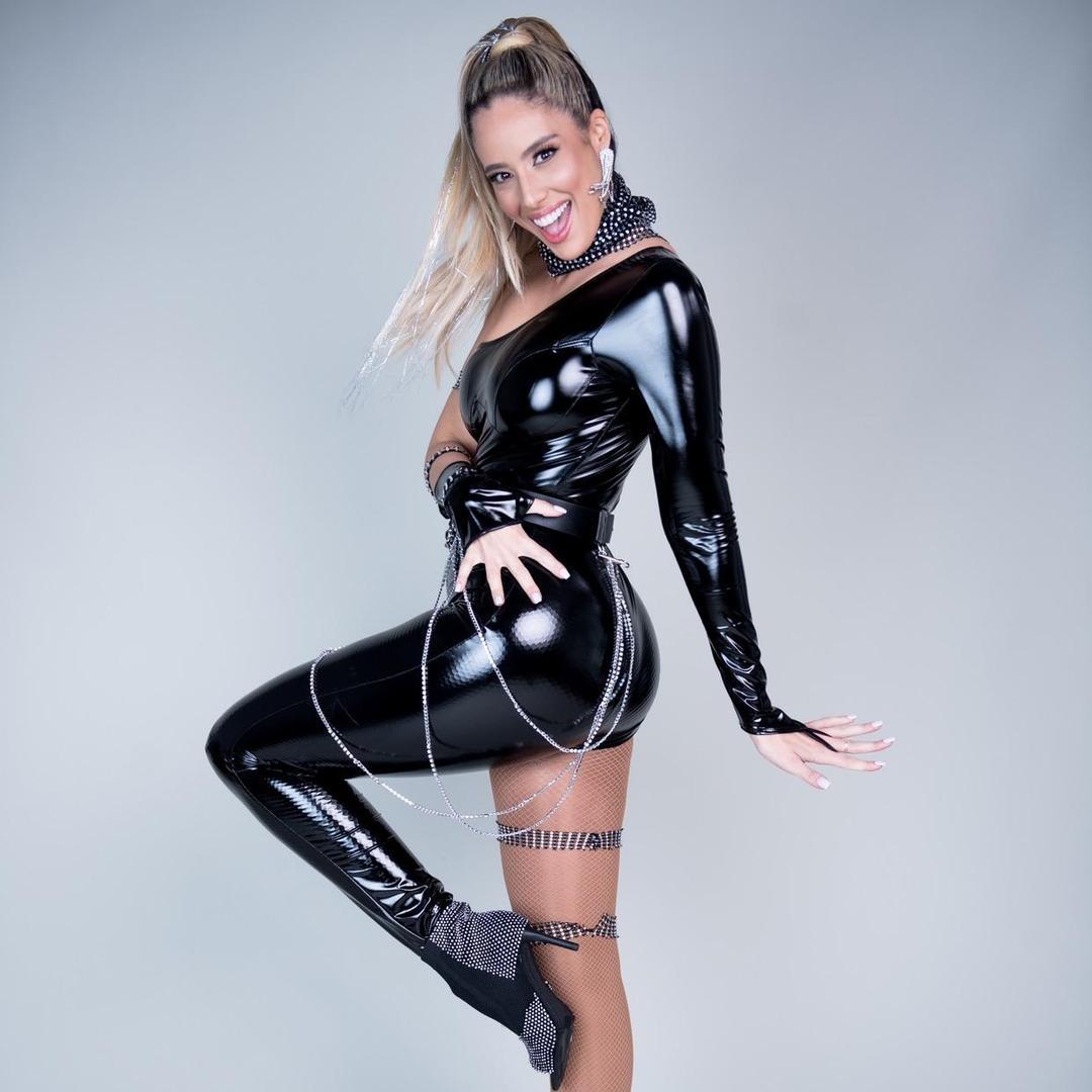 Aleyda TikTok avatar