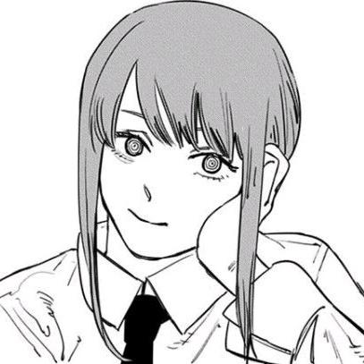 BAGSTH TikTok avatar