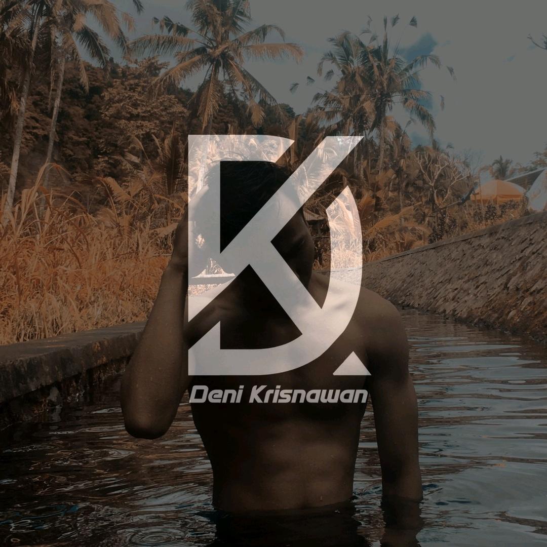 Deni Krisnawan TikTok avatar