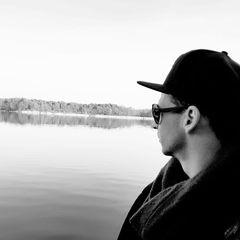 David DC TikTok avatar