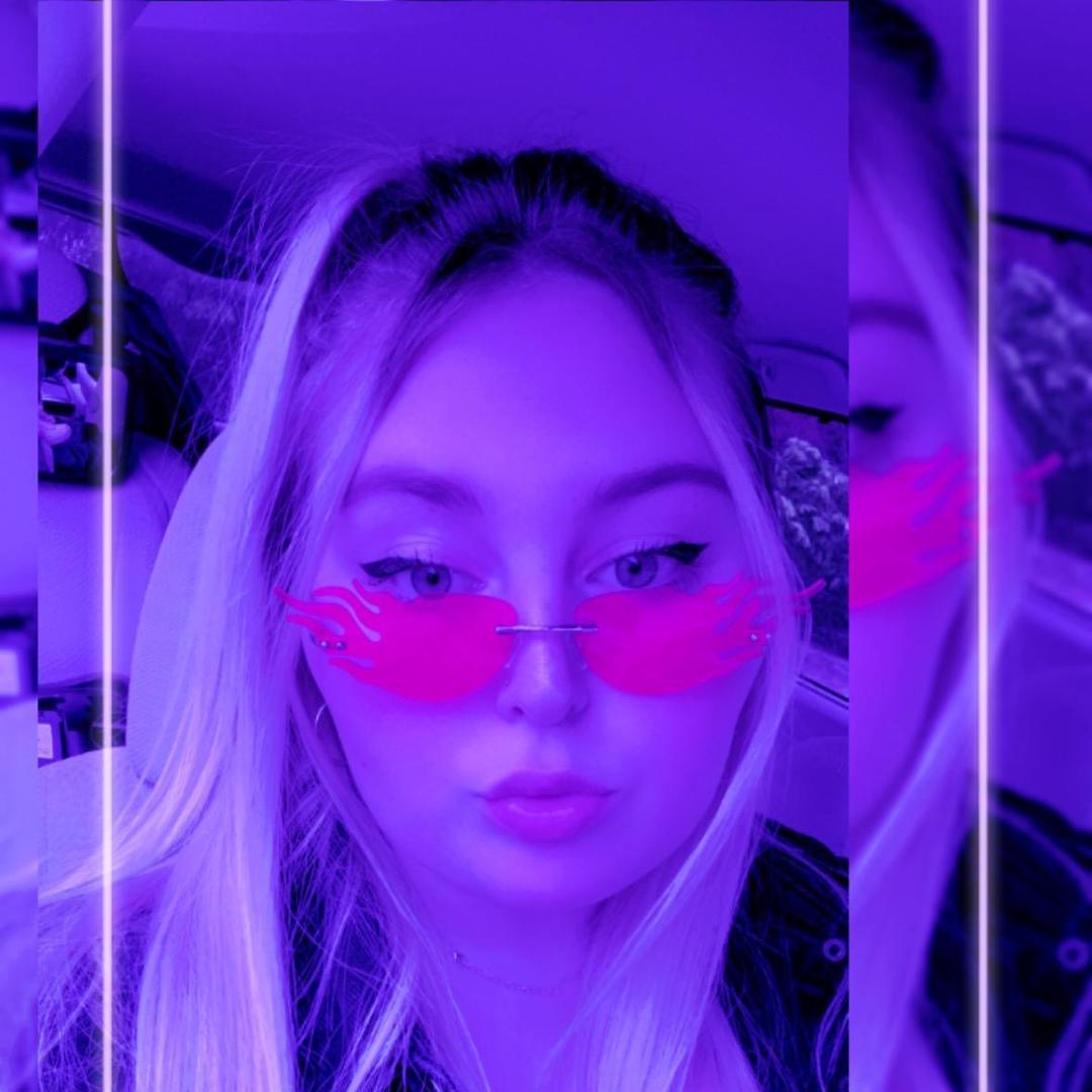 Erin Baty TikTok avatar