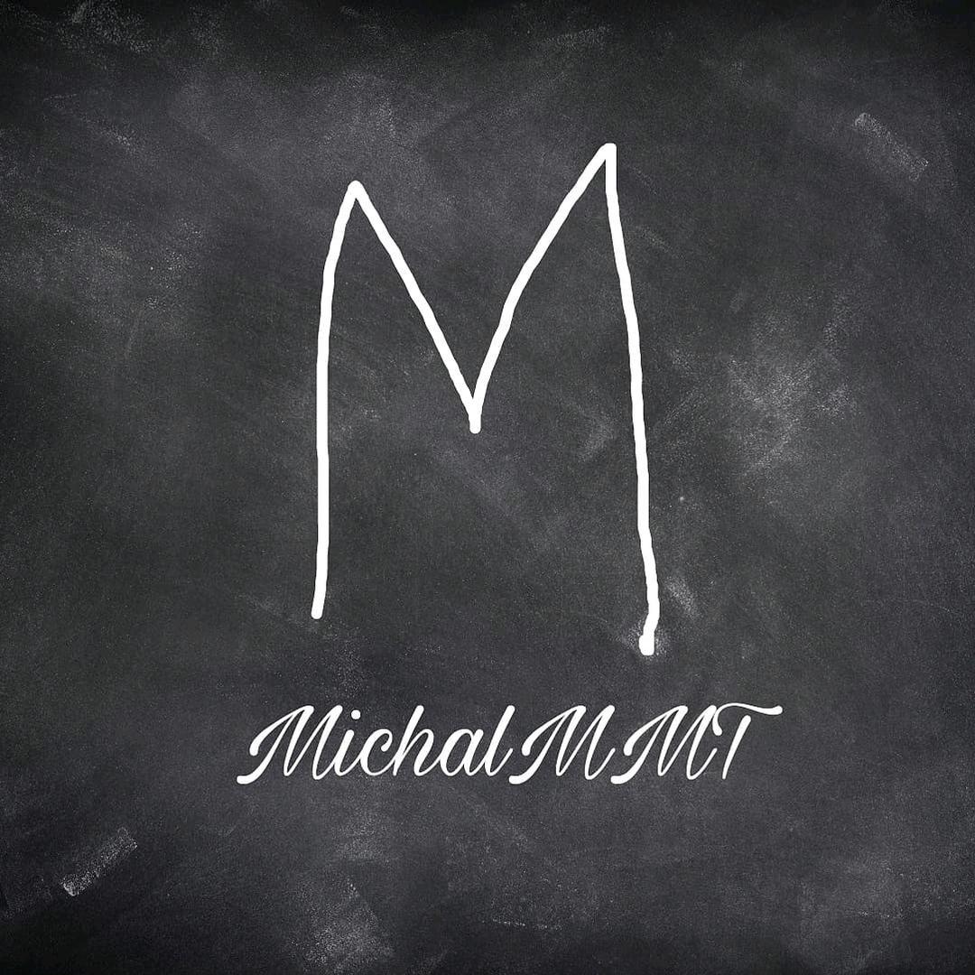 MichalMMT TikTok avatar
