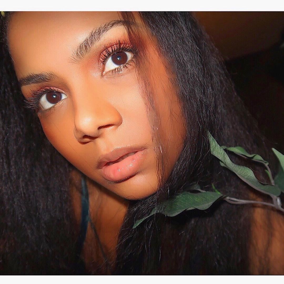 Angeline TikTok avatar