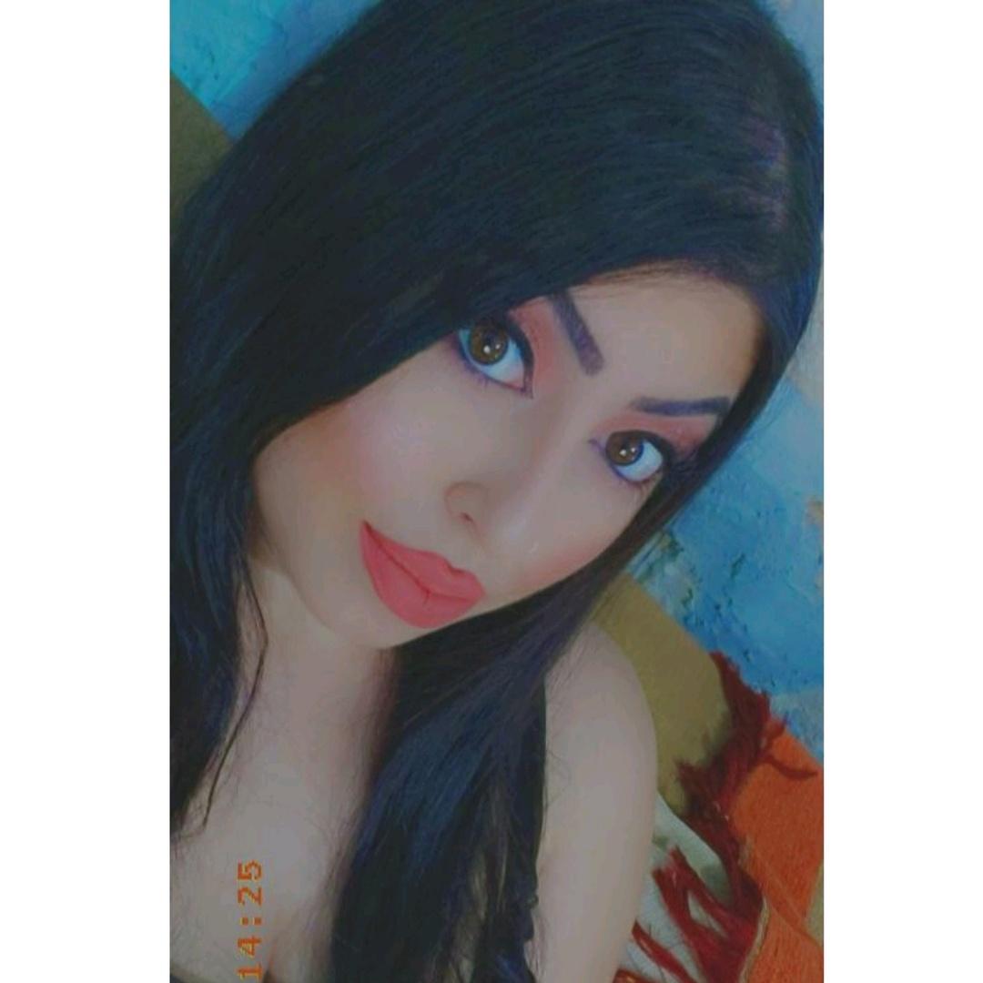 Mela_Karamela TikTok avatar