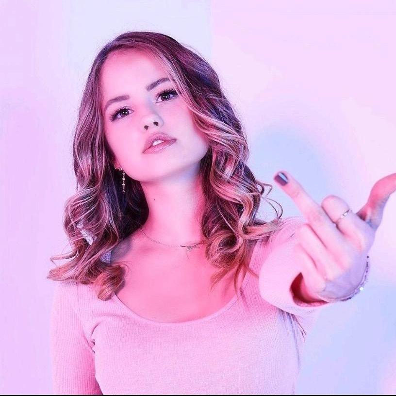 Patty Bladell 👑🔥🥵 TikTok avatar