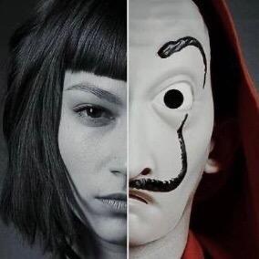 مّ. TikTok avatar