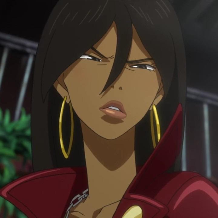 nirvanieshun TikTok avatar