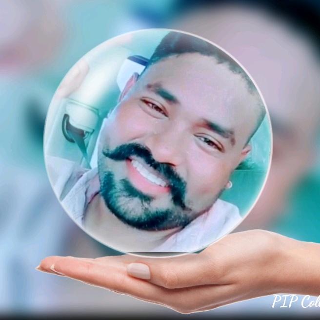 Davinder Majbi Singh TikTok avatar