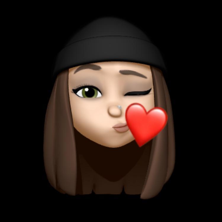 ava💅🏼🦋💋✨👾 TikTok avatar