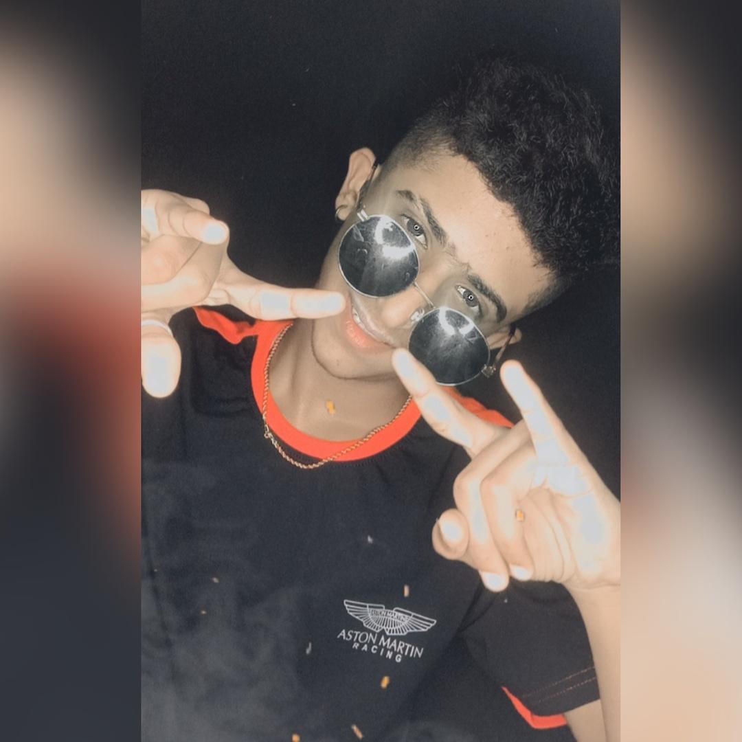 ♟️NaNNu♟️ TikTok avatar