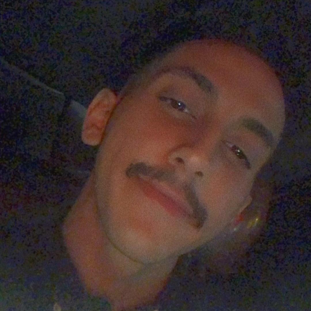 احمد العامودي TikTok avatar