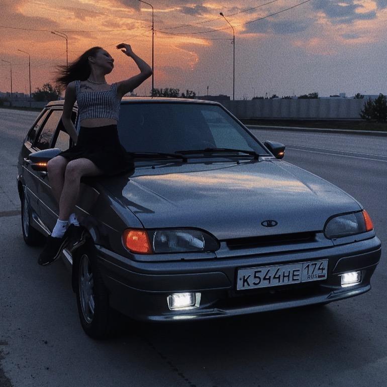_lady_devil TikTok avatar