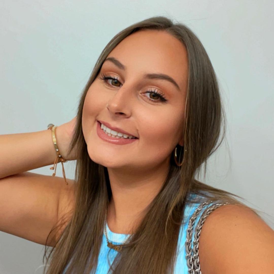 Leonie 💓 TikTok avatar