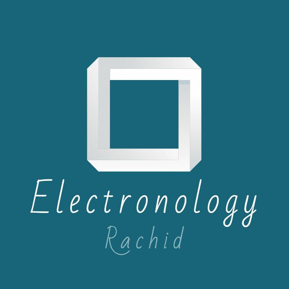 Rachid TikTok avatar
