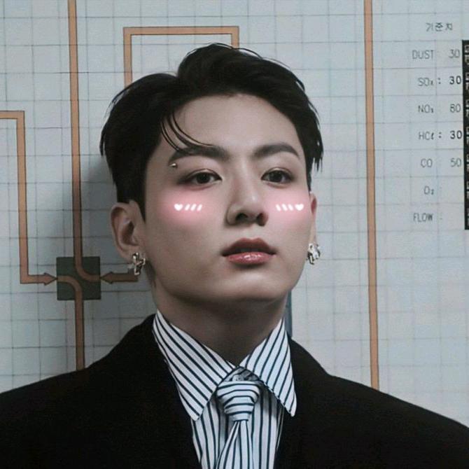 ✰tan☠︎︎シ︎ TikTok avatar