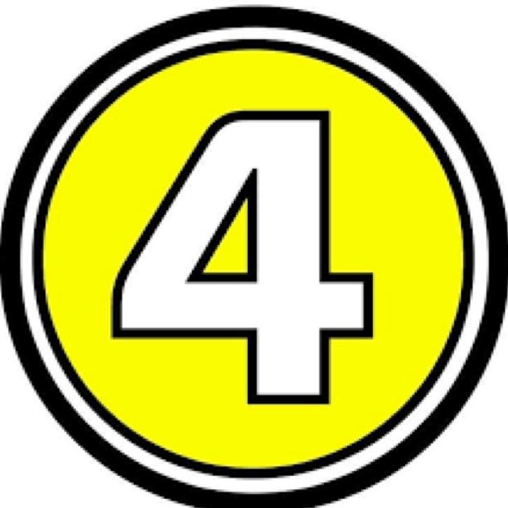 433 TikTok avatar