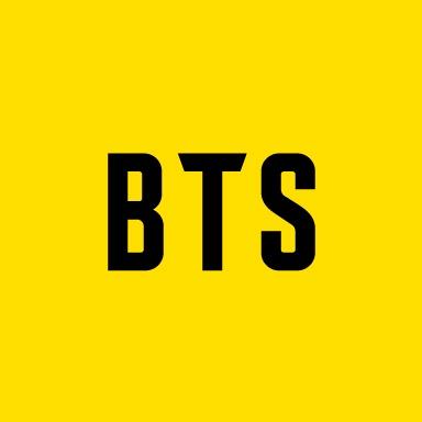 BTS TikTok avatar