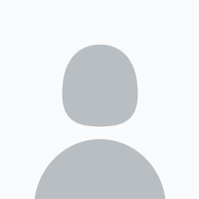 user6384090750402 TikTok avatar