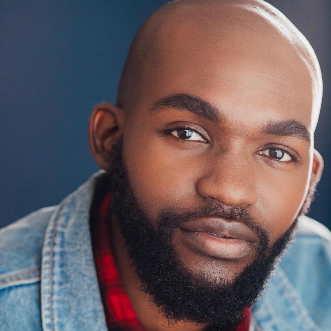 Josh Otusanya 🇳🇬 TikTok avatar