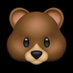 🎀КАРНАВАЛ🎀 TikTok avatar