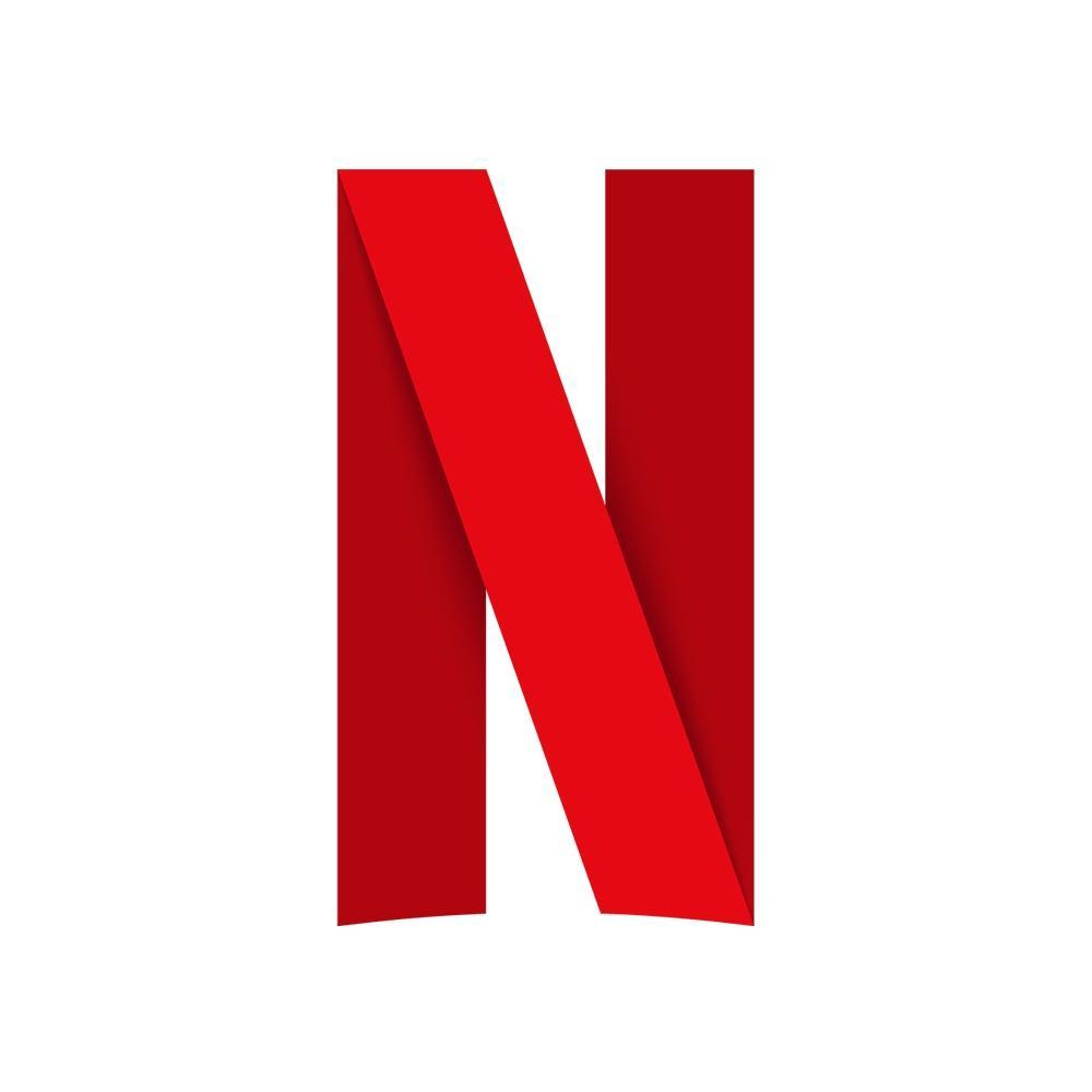 Netflix TikTok avatar