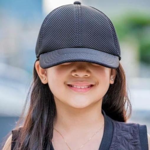 Niana Guerrero TikTok avatar
