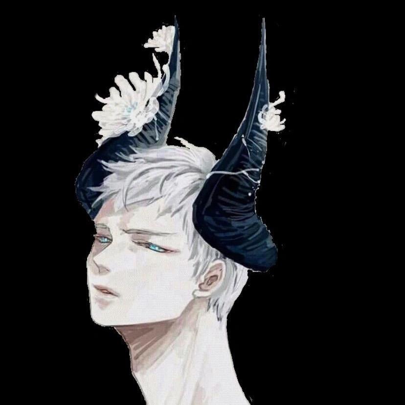 Razi Monroe TikTok avatar