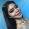 Angelu Sangalang TikTok avatar