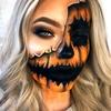 Poppy Locks TikTok avatar