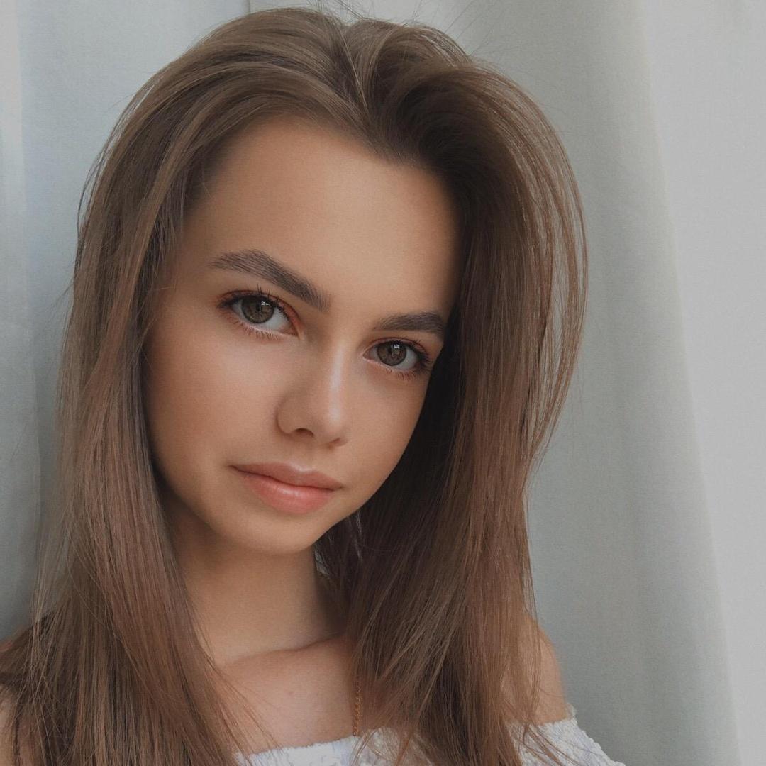 Kristinka 🦎 TikTok avatar