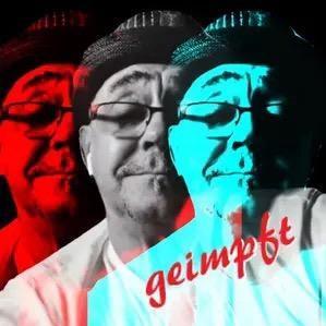andreinberlintiktok@gmx.de TikTok avatar