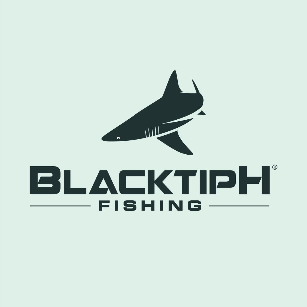 Blacktiph TikTok avatar