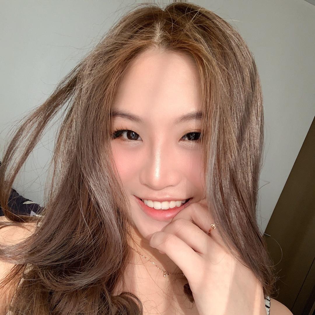 byanca lauwardi TikTok avatar