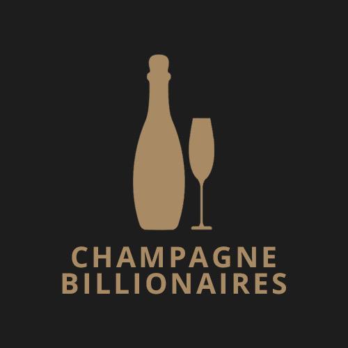 ChampagneBilionaires TikTok avatar