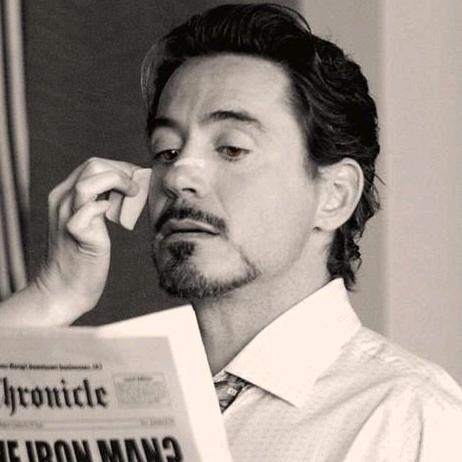 berlin TikTok avatar
