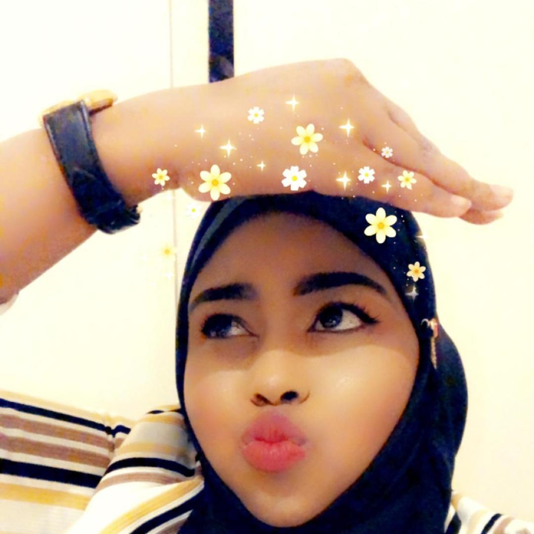 Ismahan Love❣️✅ TikTok avatar